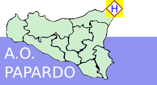 Azienda Ospedaliera Papardo